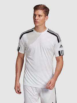 adidas-adidas-mens-squad-21-short-sleeved-jersey