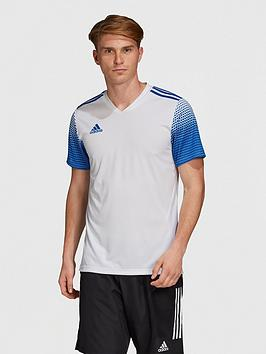 adidas-mensnbsptastigo-regista-20-jersey-whiteblue