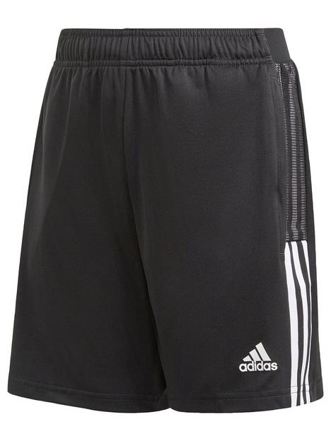 adidas-youth-tiro-21-short