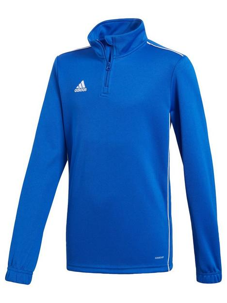 adidas-youth-core-18-training-top