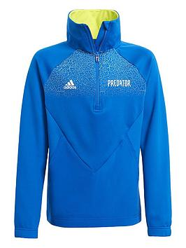 adidas-predator-hz-tt-jacket