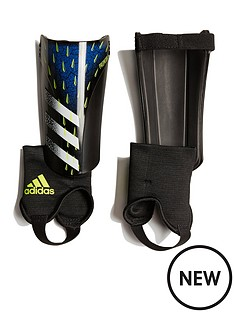 adidas-junior-predator-shin-guard-black
