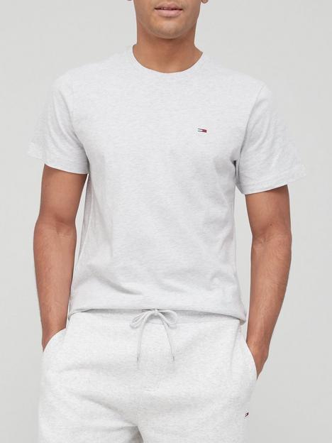tommy-jeans-classics-t-shirt-light-grey