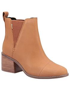 toms-esme-leather-ankle-boot-tan