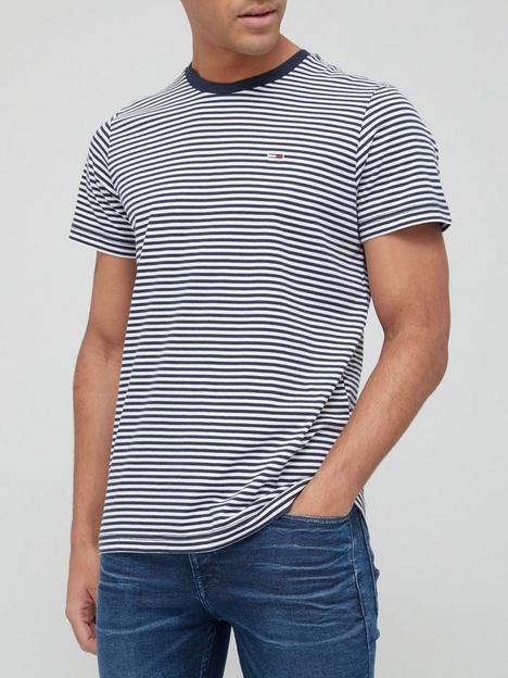 tommy-jeans-classics-stripe-t-shirt-navy