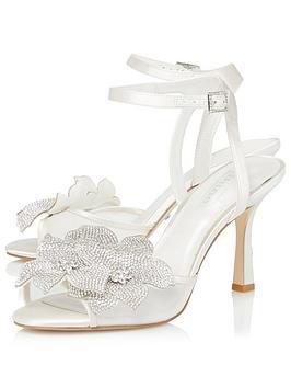 dune-london-bridal-mellie-heeled-shoe--nbspivory