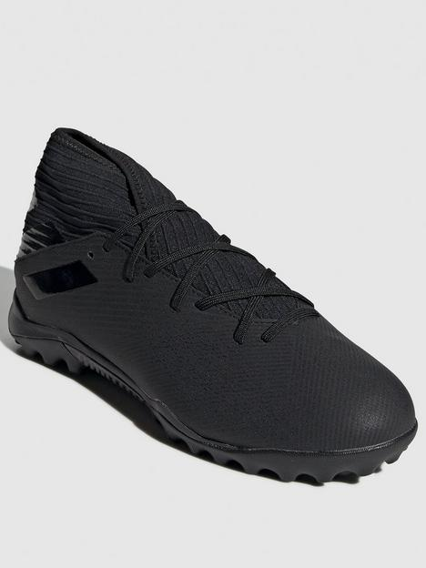 adidas-mens-nemeziz-193-astro-turf-football-boots-blackgold