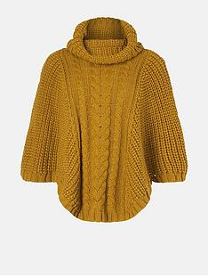 accessorize-accesorize-cabel-knit-poncho