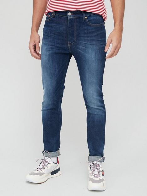 tommy-jeans-simon-skinny-fit-jeans-blue