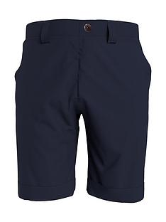 tommy-jeans-scanton-chino-shorts-navy