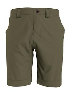 tommy-jeans-scanton-chino-shorts-green