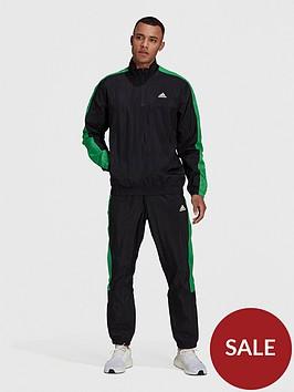 adidas-mensnbsptiro-woven-tracksuit-black