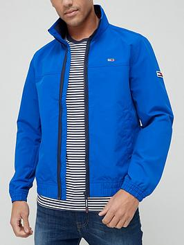 tommy-jeans-essential-casual-bomber-jacket-blue