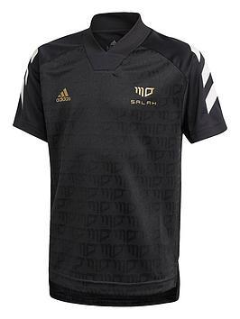 adidas-mo-salah-short-sleeved-jersey-black