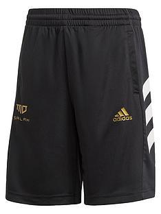 adidas-mo-salah-shorts-black