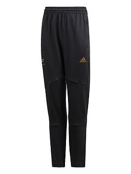 adidas-mo-salah-pants-black
