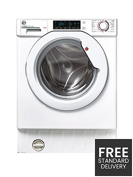 hoover-hbwos-69tme-80-9kg-built-in-washing-machine