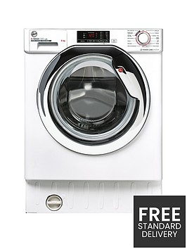 hoover-hbws-49d1ace80-9kg-built-in-washing-machine