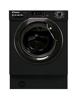 candy-cbw-48d1bbe1-80-8kg-built-in-washing-machine-black