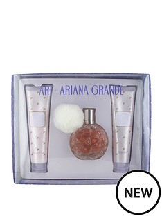 ariana-grande-ari-100ml-eau-de-parfum-100ml-body-lotion-100ml-bath-amp-shower-gel-gift-set