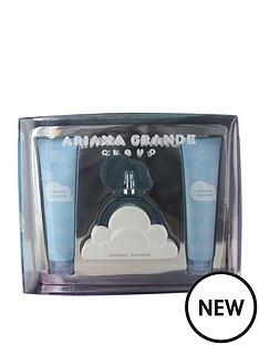 ariana-grande-ariana-grande-cloud-100ml-eau-de-parfum-100ml-body-souffle-100ml-bath-shower-gel-gift-set