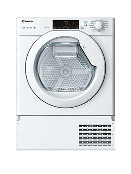 candy-candy-bctd-h7a1te-80-7kg-fully-integrated-tumble-dryer