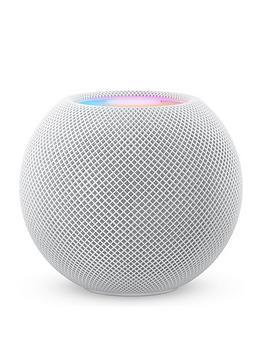 apple-homepod-mini-white