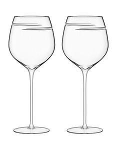 lsa-international-verso-red-wine-glasses-ndash-set-of-2