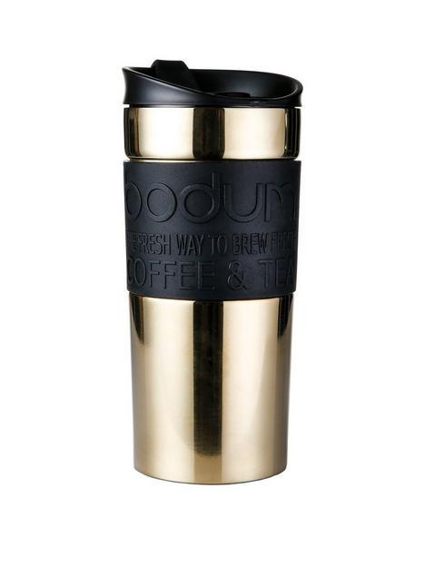 bodum-350ml-travel-mug