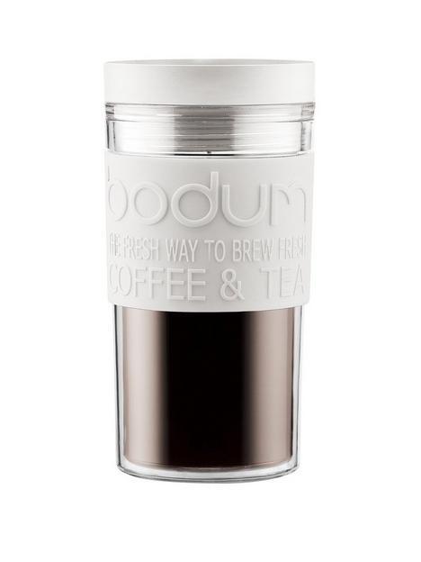 bodum-350ml-double-wall-travel-mug