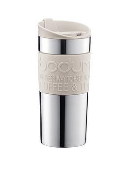 bodum-350ml-vacuum-travel-mug