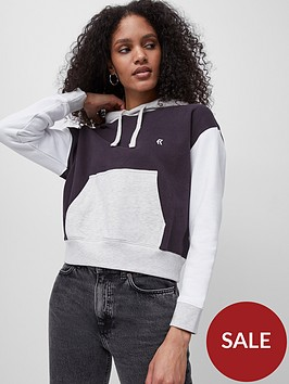 french-connection-french-connection-sunday-sweat-long-sleeve-hoodie-bluegrey