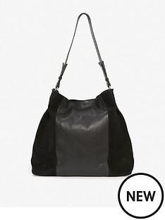 mint-velvet-janenbspstud-shoulder-bag-black
