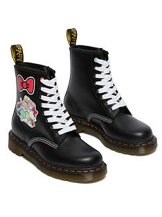 dr-martens-1460-hello-kitty-amp-friends-ankle-boot--nbspblack