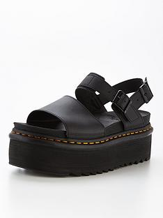 dr-martens-voss-quad-wedge-sandal-black