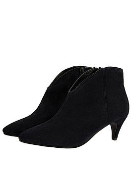 monsoon-suede-cut-entry-ankle-boot--nbspdark-navy