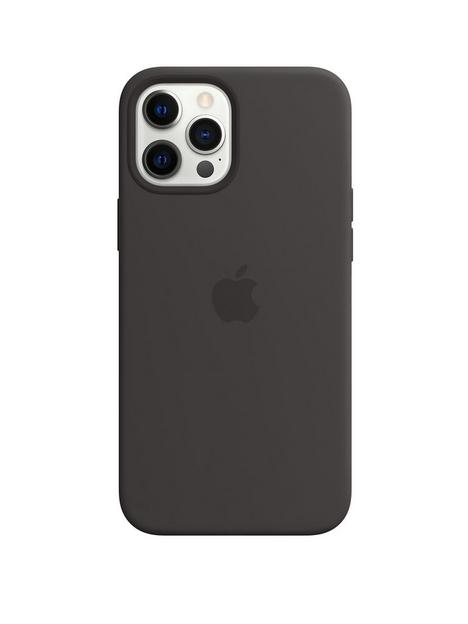 apple-iphone-12-pro-max-silicone-case-with-magsafe-black