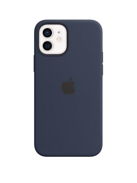 apple-iphone-12-amp-12-pro-silicone-case-with-magsafe-deep-navy