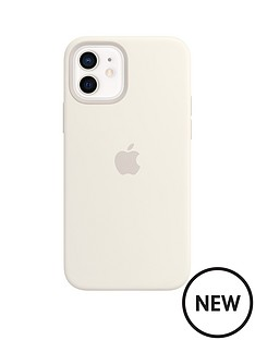 apple-iphone-12-amp-12-pro-silicone-case-with-magsafe-white