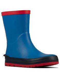 clarks-mudder-run-toddler-wellington-bootsnbsp--blue