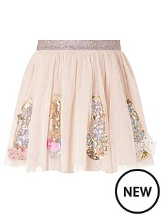 monsoon-girls-disco-sparkle-shoe-skirt-nude