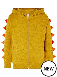 monsoon-boys-lion-novelty-zip-through-hoodie-mustardnbsp