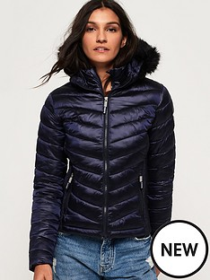superdry-hooded-luxe-chevron-fuji