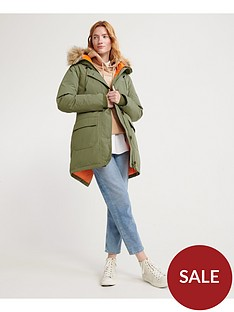 superdry-rookie-down-parka
