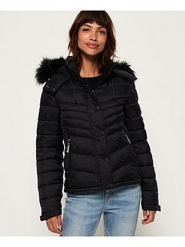 superdry-fuji-slim-3-in-1-jacket