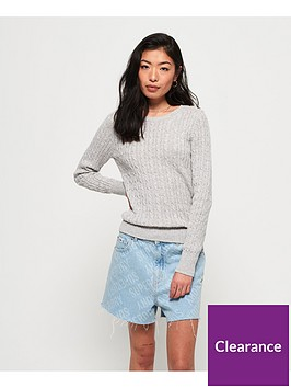 superdry-croyde-cable-knit-grey-marlnbsp