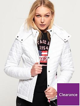 superdry-nova-box-quilt-fuji-jacket