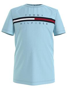 tommy-hilfiger-boys-flag-insert-short-sleeve-t-shirt-light-blue