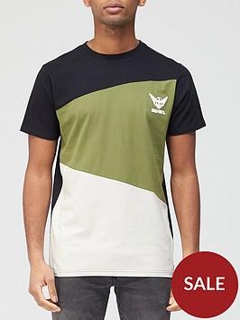 very-man-call-of-duty-t-shirt-multi