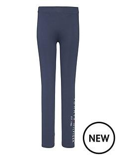tommy-hilfiger-girls-essential-legging-navy